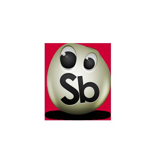 Betty Grovenstein Soundboard 娛樂 App LOGO-APP試玩