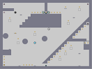 Thumbnail of the map 'Tripple D'