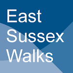 East Sussex Walks APK Image