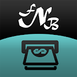 FNB Rochelle Mobile Banking APK Image