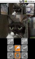 Screenshot of SnapMemo FreeHandNote