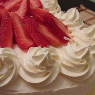 Cool Whip Frosting Recipes