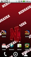 Screenshot of Nebraska Live Wallpaper HD