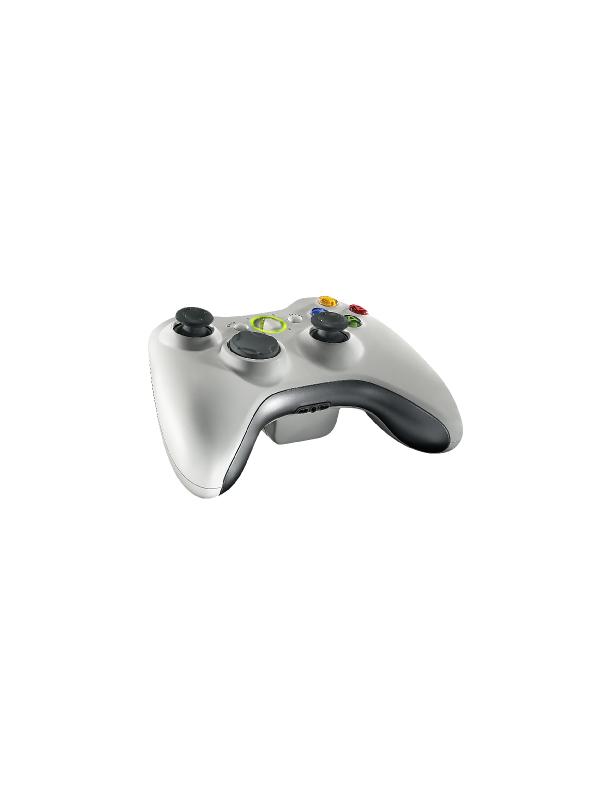 E3 2005: The Xbox 360, ladies and gentlemen