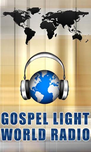 Gospel Light World Radio