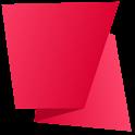 Wallpaper Color icon