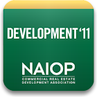 NAIOP 2011 icon