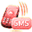 AutoDeleteSMS icon