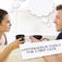 First Date Conversation Topics