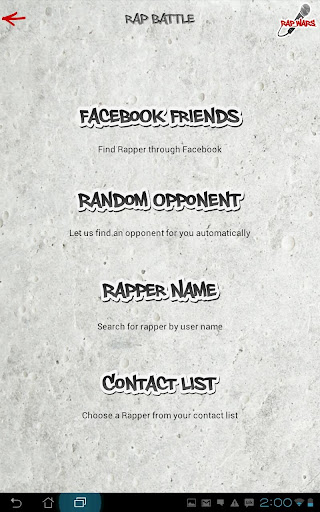 免費下載音樂APP|Rap Wars app開箱文|APP開箱王