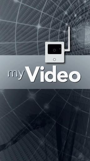 MyiSeeVideo