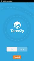 Screenshot of Taree2y