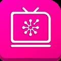 Free CJ헬로비전 고객센터 APK for Windows 8