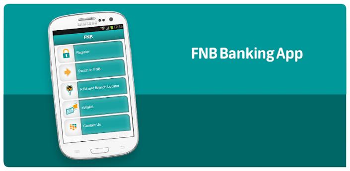 capitec bank online application download