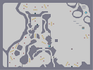 Thumbnail of the map 'Isitiny'