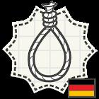 Henker: Wer wird gehängt? icon
