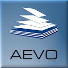 AEVO icon