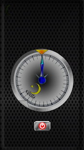 Qibla Finder - screenshot
