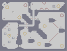 Thumbnail of the map 'Map Name'