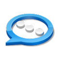Text To Speech Reloaded icon