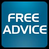 App Advice MortalGuidance APK for Windows Phone