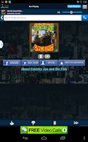 Screenshot of StationDigital