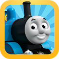 Free Download Thomas & Friends: Mix-Up Match APK for Samsung