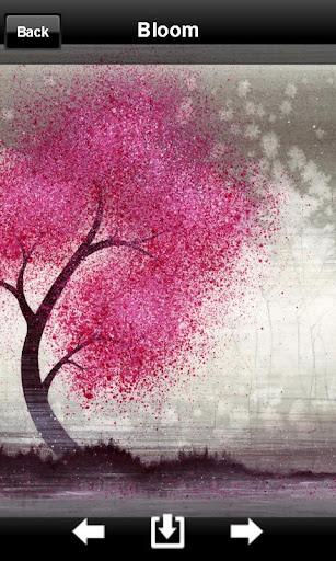 【免費生活App】Wallpapers by GelaSkins-APP點子