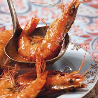 Portuguese Sauce Rice Recipes