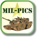 Military-Pics icon