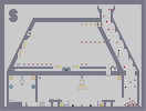 Thumbnail of the map 'House Series - Problem Attic'