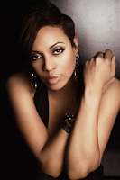 Screenshot of MC LYTE