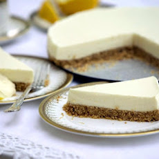 Meredith's Cheesecake