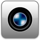 Volume Key Camera icon