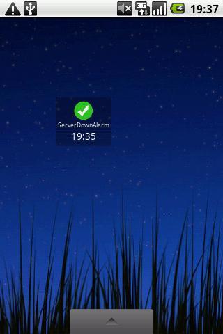 玩免費工具APP|下載Server Down Alarm Pro app不用錢|硬是要APP
