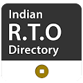 RTO Directory (India) APK for Bluestacks