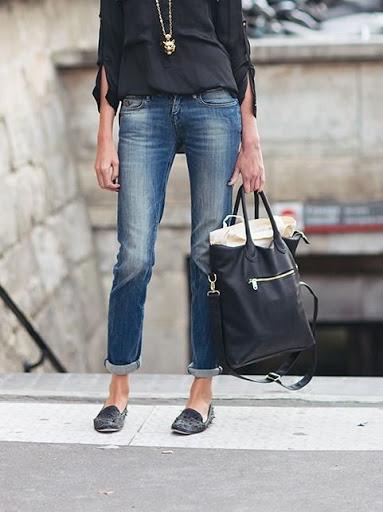 Chọn túi xách đẹp cho bạn gái cần kiểm tra kĩ lưỡng