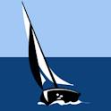 Sportküstenschifferschein /SKS