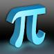 MathPac+ Graphing Calculator