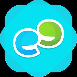 App Deco Wallpaper Ringtone Game Apk For Windows Phone