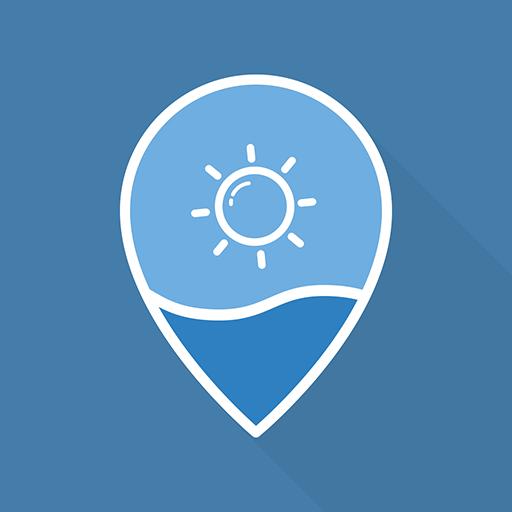 Android aplikacija Makarska Riviera All In na Android Srbija