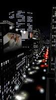 Screenshot of Your City 3D