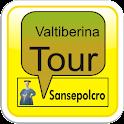 Sansepolcro e Valtiberina Tour icon