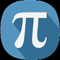 Screenshot of Mini Math