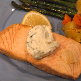 Beer Poached Fish Recipes