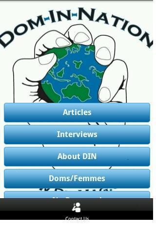 DIN Mag