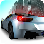 Highway Racer : Online Racing file APK Free for PC, smart TV Download