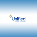 UnifiedGrp Mobile icon