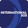 International SOS Assistance APK for Bluestacks
