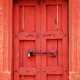 Ancient door.jpg